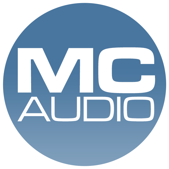 MC Audio