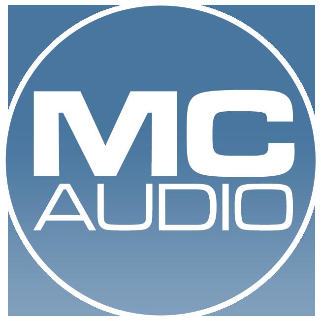MC Audio